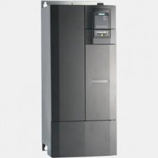 Falownik wektorowy 30kW 3-fazowy 460VAC Siemens 6SE6440-2UD33-0EA1