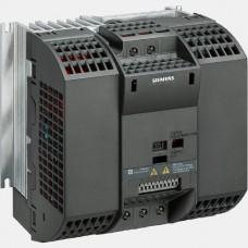 Falownik Sinamics G110 6SL3211-0AB22-2AA1 Siemens 1-fazowy o mocy 2,2 kW
