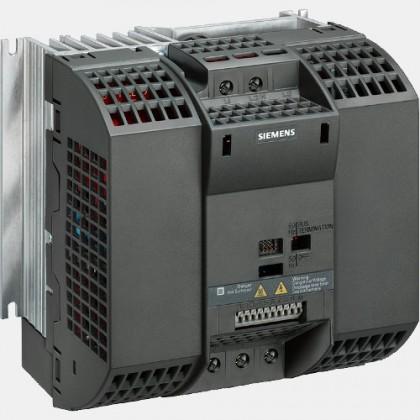 Falownik Sinamics G110 6SL3211-0AB23-0AA1 Siemens 1-fazowy o mocy 3 kW