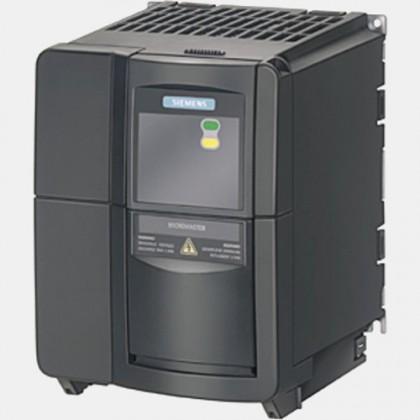 Falownik wektorowy 1,1kW 230VAC Siemens 6SE6420-2UC21-1BA1