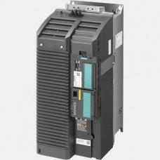 Falownik Sinamics G120C 6SL3210-1KE27-0UF1 Siemens 3-fazowy o mocy 30/37 kW