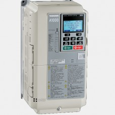 Falownik CIMR-AC4A0002FAA Yaskawa A1000 3x400VAC o mocy 0,4/0,75 kW