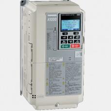 Falownik CIMR-AC4A0007FAA Yaskawa A1000 3x400VAC o mocy 2,2/3 kW