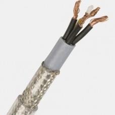Przewód do falownika ekranowany Olflex Classic 110 CY 4G4 mm2 1135504 /5mb/